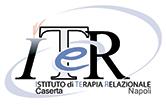logo-iter1