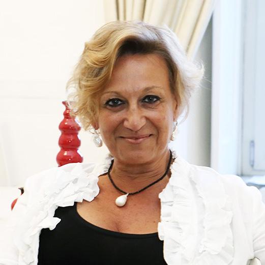 Maria-Giuseppa-Angela-De-Laurentis