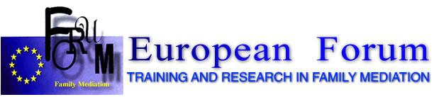 european_forum